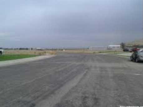 2750 N Parkland Business Ce Blvd W - Photo 6