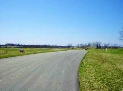 0 Seneca Trail - Photo 3