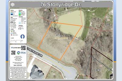 76 Stonyridge Drive Lot27 #lot27 - Photo 1