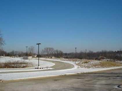 260 Grandview Drive - Photo 1
