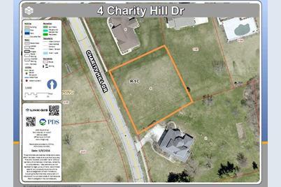 4 Charity Hill Drive Lot2 #lot2 - Photo 1