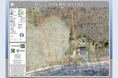 0 Dry Creek Road Lot42 #lot42 - Photo 1