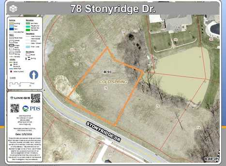 78 Stonyridge Drive Lot28 #lot28 - Photo 1