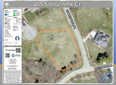 205 Stonycreek Ct Lot36 #lot36 - Photo 1