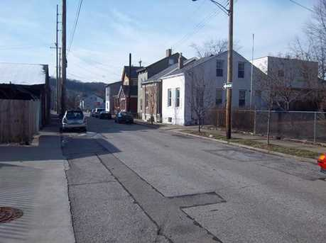 418-422 Watkins Street - Photo 5