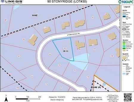 90 Stonyridge Drive Lot30 #lot30 - Photo 2