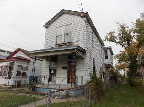 512 E 17th Street - Photo 1