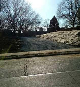 139 Newman Avenue 3 #3 - Photo 1