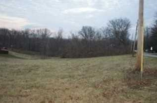 6430 Taylor Mill Road - Photo 3