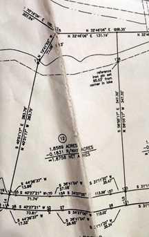 15603 Lebanon Crittenden Road 12 #12 - Photo 3