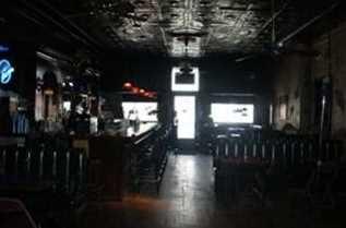3715 Winston Avenue - Photo 23