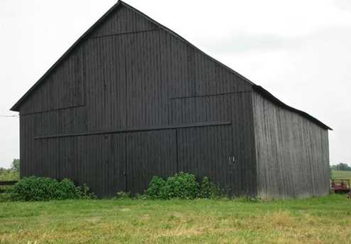 825 Ky Hwy 1032 - Photo 7