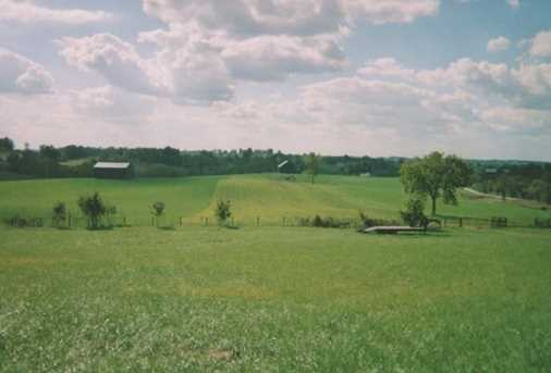 825 Ky Hwy 1032 - Photo 3