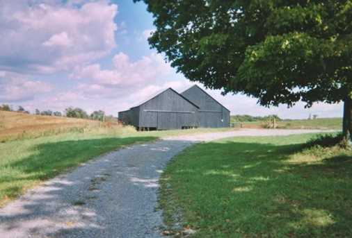 825 Ky Hwy 1032 - Photo 1