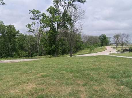 5101 Highway 22 W - Photo 15