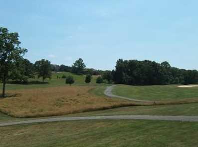 1 Linksview Drive - Photo 2