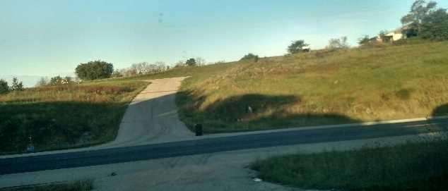 2265 Highway 1039 - Photo 3