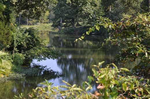 0 North Lake Drive - Photo 8