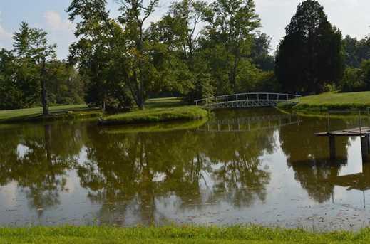 0 North Lake Dr - Photo 13