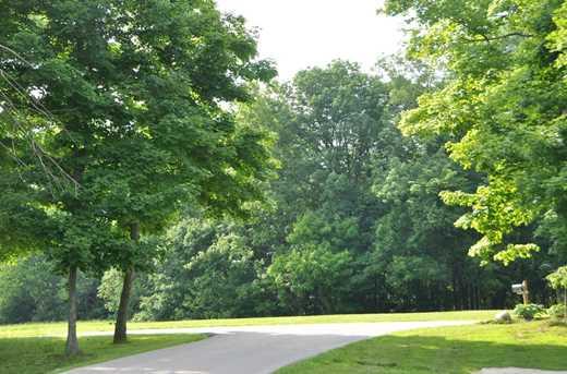 0 Castlewood Lane - Photo 3