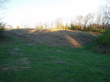 2233 Old Dover Road - Photo 9