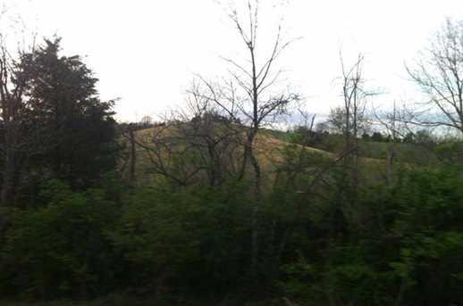 9960 Persimmon Grove Pike - Photo 8