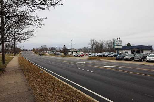 0 Burlington Pike - Photo 2