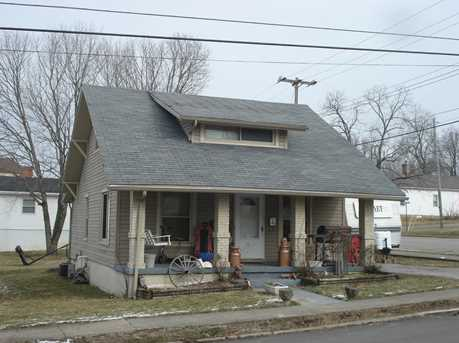 450 E Pleasant Street - Photo 1