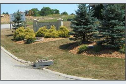 49 Linksview Drive - Photo 1