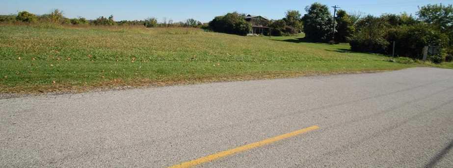 3559 Nine Mile Road - Photo 12