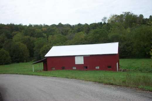 22 Hwy 36 and Heekin Clarks Creek Road - Photo 7