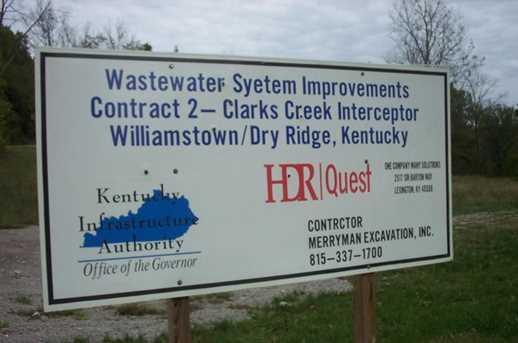 22 Hwy 36 and Heekin Clarks Creek Road - Photo 11