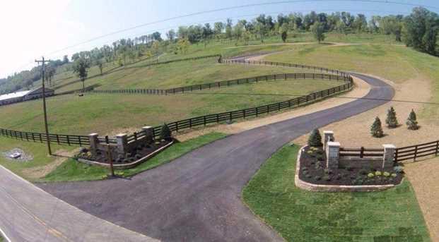 4060 Roundup Ridge - Photo 3