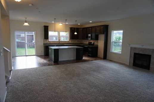 4832 Open Meadow Drive #121 - Photo 7