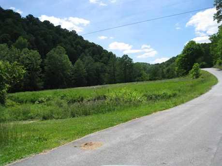 2025 White Oak Road - Photo 1