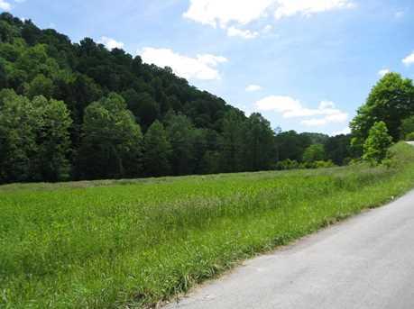 2025 White Oak Road - Photo 3