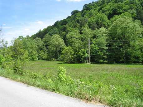 2025 White Oak Road - Photo 9