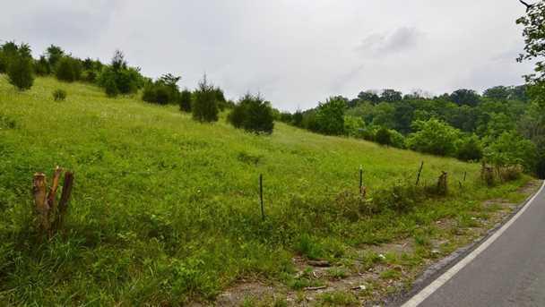 3531 Moffett Road Lot 1 #LOT 1 - Photo 3
