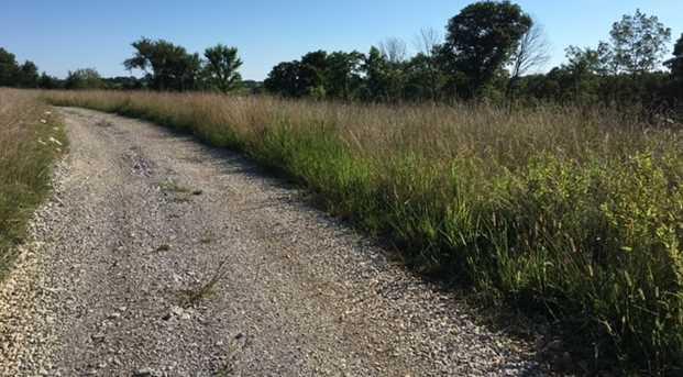 0 Peach Grove Road - Photo 1