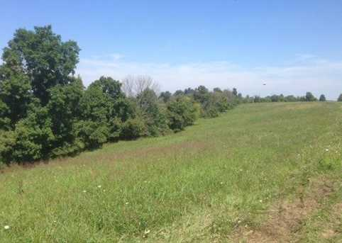 Lot D Peach Grove Road - Photo 1