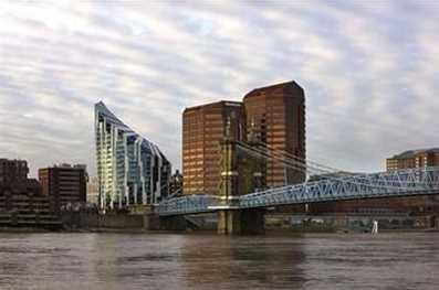 1 Roebling Way #701 - Photo 12