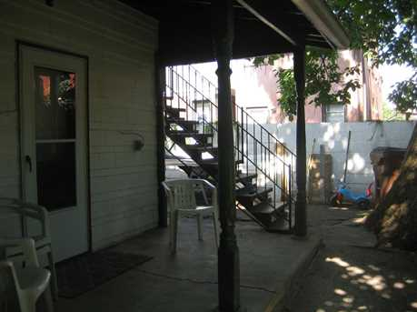 1554 Holman Avenue - Photo 8