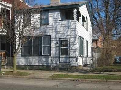 1554 Holman Avenue - Photo 1