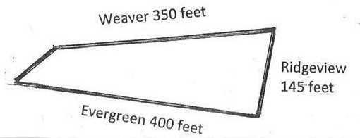0 Evergreen/Weaver - Photo 1