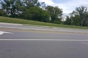 5436 Pride Parkway - Photo 1