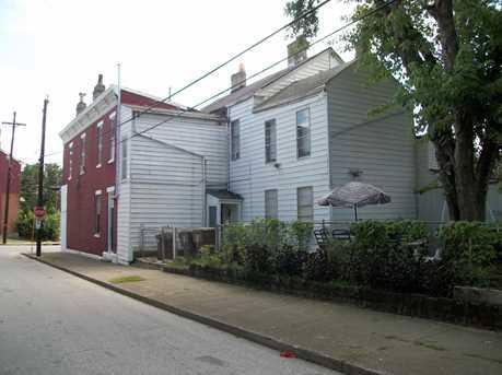 1557 Maryland Avenue #2 - Photo 5