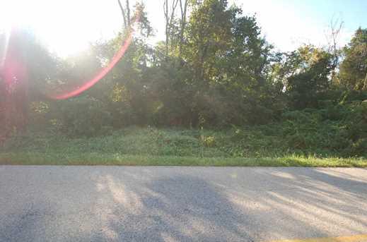 3485 Nine Mile - Lot 4 & 5 Road - Photo 3