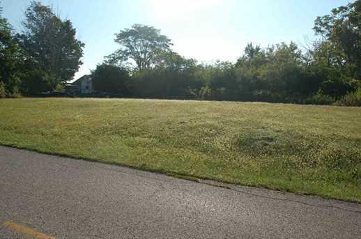 3485 Nine Mile - Lot 4 & 5 Road - Photo 17