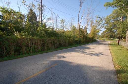 3485 Nine Mile Road Lot 5 #Lot 5 - Photo 3