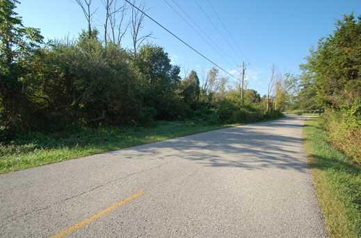 3485 Nine Mile Road Lot 5 #Lot 5 - Photo 1